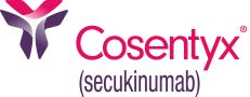 Cosentyx (secukinumab) - An injectable medication for treatment of moderate to severe plaque psoriasis, psoriatic arthritis, and ankylosing spondylitis.
