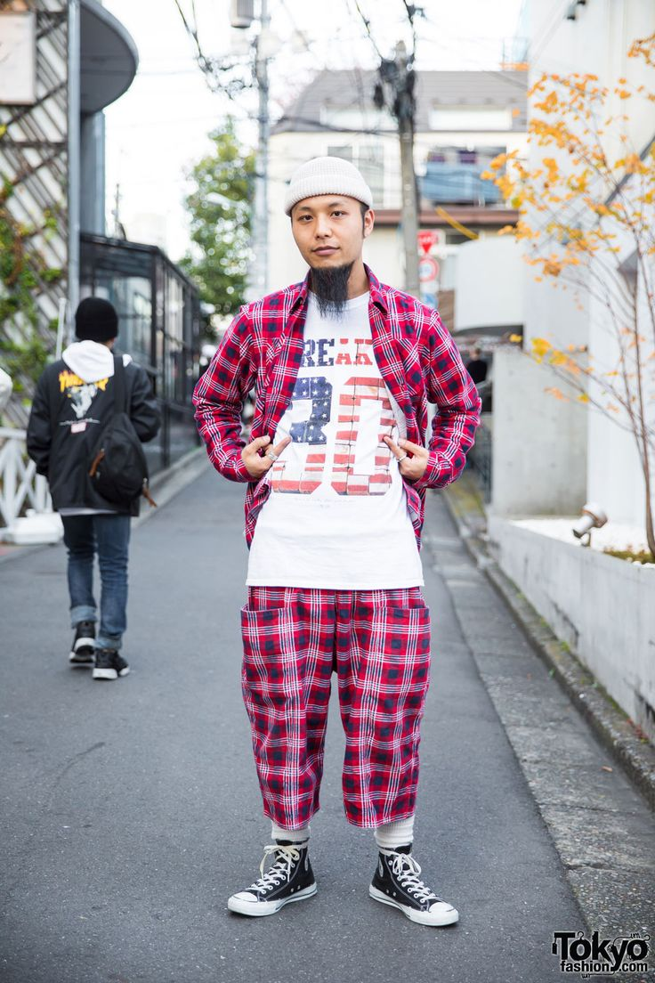3287 best japanese street fashion images on pinterest