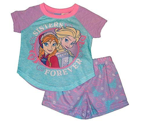 Tatty Teddy Me to You Girls Long Length Pyjama Age 5 to 12 Years