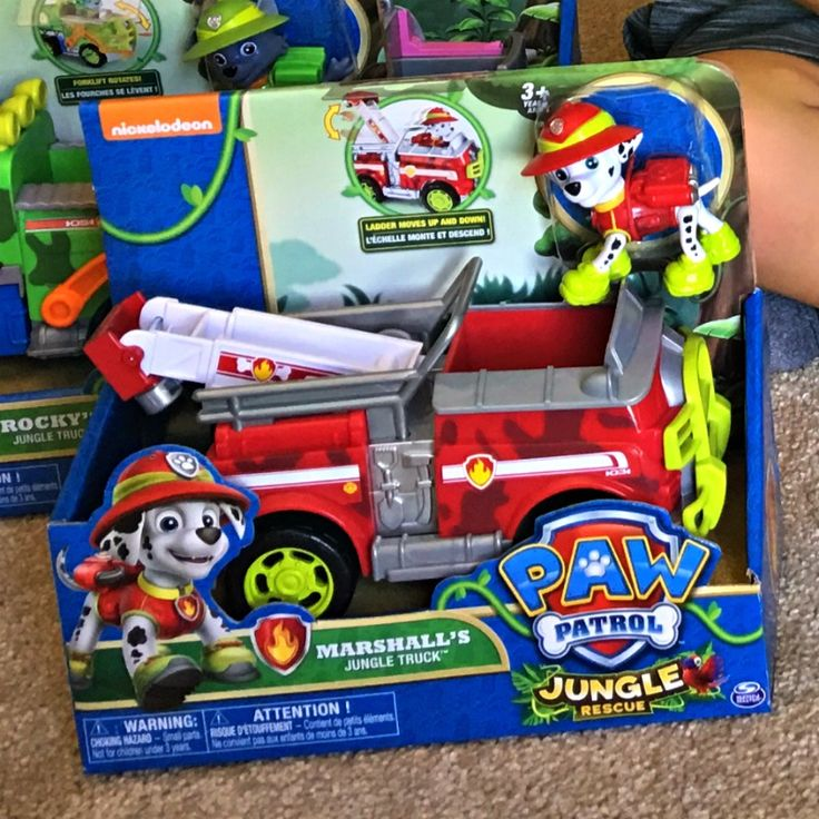 Trucks Boys Toys Age 3 : Best images about gifts for year old boys on