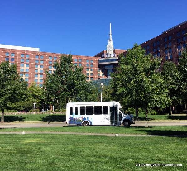 Visiting The 9 11 Memorial At Boston Logan Airport New England Cruises Canada Cruise Airport Hotel
