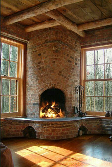 10 Best Wood Burning Zero Clearance Images On Pinterest