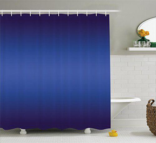 Silver Accent Wall Bedroom Bedroom Colors Brown Furniture Bedroom Furniture Paint Traditional Master Bedroom Decorating Ideas: Best 25+ Dark Purple Bathroom Ideas On Pinterest