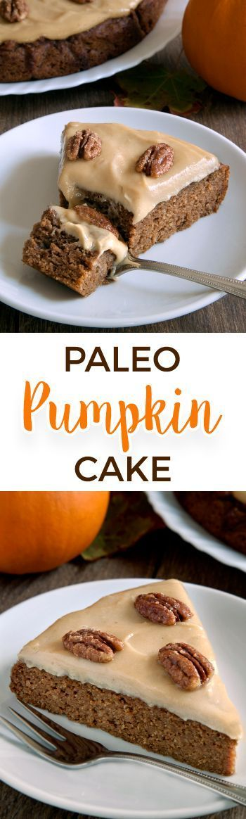 ... free gluten free dairy free pumpkin cakes pumpkin recipes cookie
