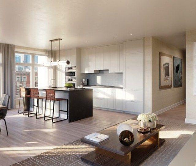 2 Bedroom Apartments In San Diego In 2020 One Bedroom Apartment 1 Bedroom Apartment Home Comforts