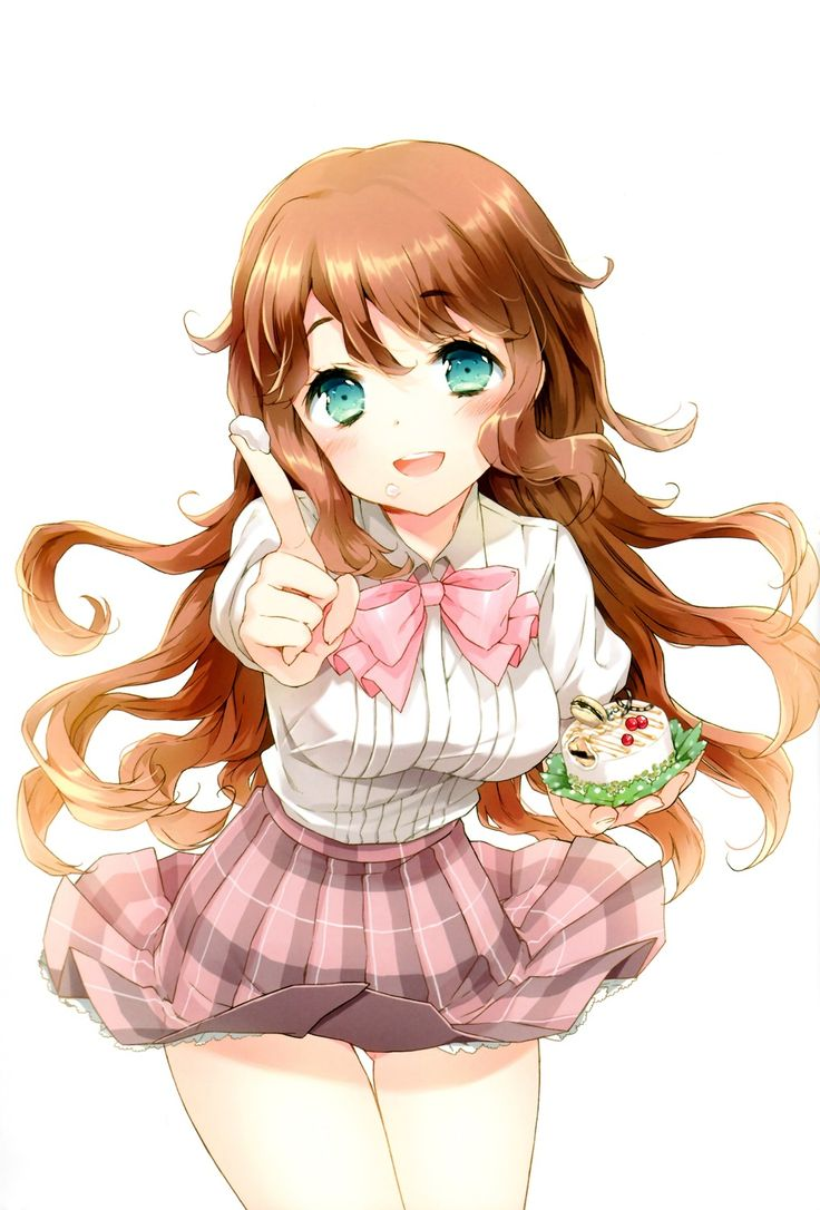 best images about gourmandise u co on pinterest chibi donuts