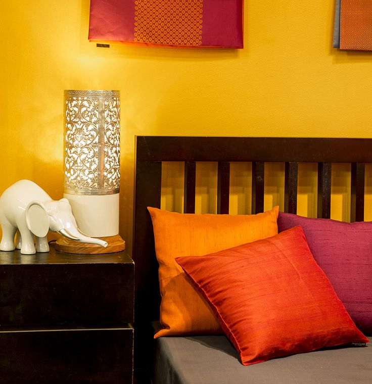 Our silk home decoration collection http://www.artisansdangkor.com/shop/en/27-silk-home-decoration