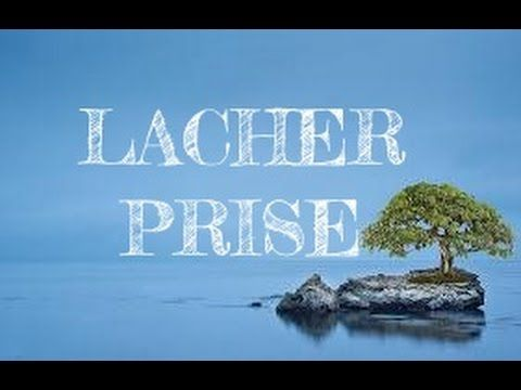 L'ENERGIE du LACHER PRISE: ENTREZ DANS LE DÉTACHEMENT DANS LA PLÉNITUDE DU DIVIN - YouTube
