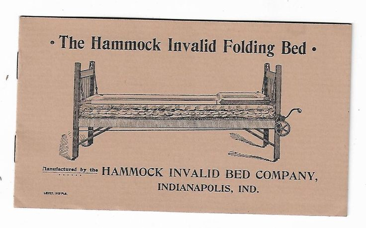 Best 25 Folding Beds Ideas On Pinterest Fold Bed Sheets