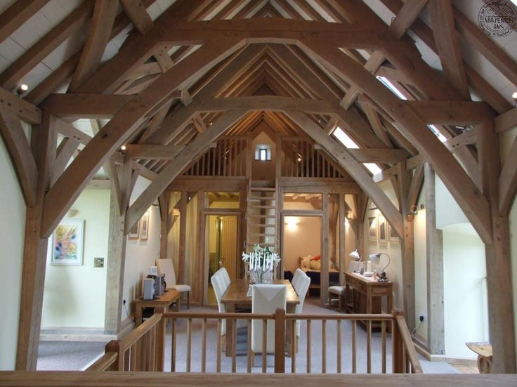1000 images about Barn Conversions on Pinterest