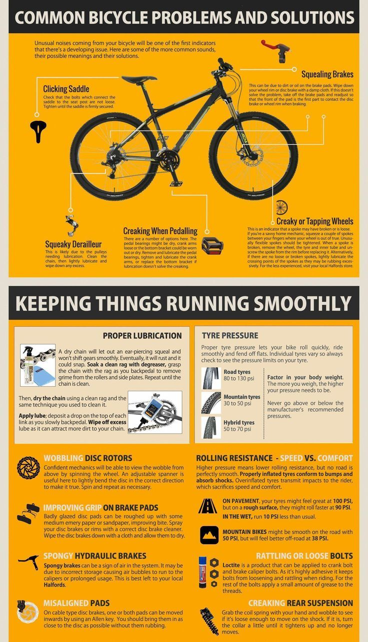 Bicycling Cycling Biking Bicycle Re Pinned By Www Avacationrent
