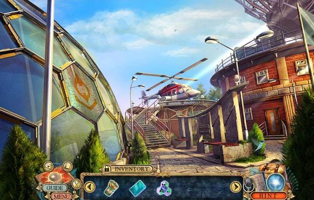 Free Download Latest Mini Games: Free Download Hidden Expedition: Dawn of Prosperity Collector's Edition.
