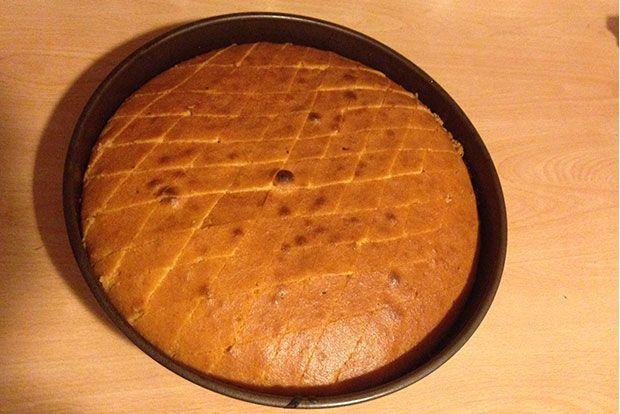 Ραβανί: για αρραβώνες, γιορτές και πάρτυ | Κουζίνα | Bostanistas.gr : Ιστορίες για να τρεφόμαστε διαφορετικά