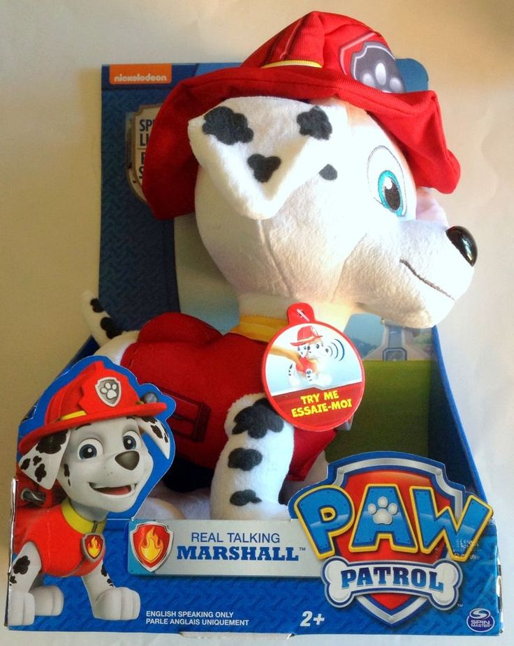 Pictures Of Dalmatian Fire Dog Toy Kidskunst Info
