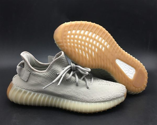 30a139169814e adidas Yeezy Boost 350 V2 Sesame For Sale