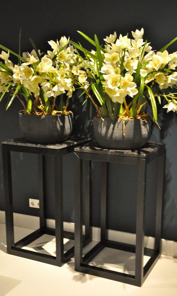 Voorjaarsbeurs ETC Expo 2013 | stand Keijser & Co | Fotografie STIJLIDEE Interieuradvies en Styling