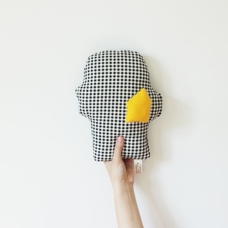 modern minimalist handmade toys and objects @portfoliobox