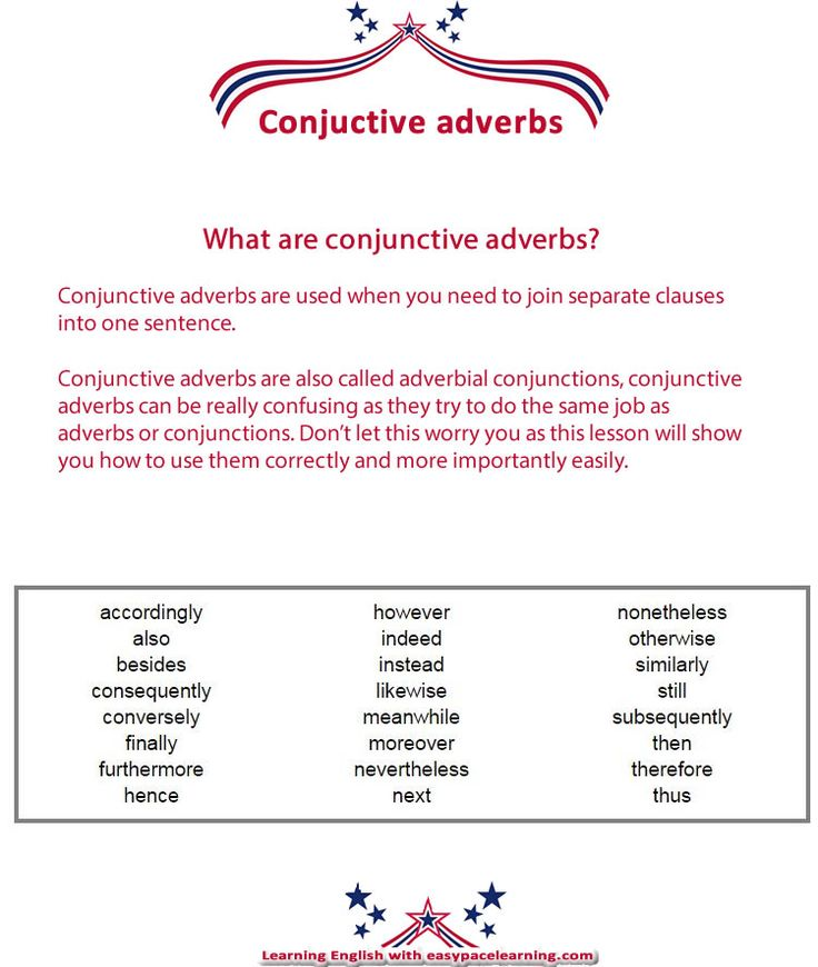 SPaG - Adventurous Adverbs Activity by TesPrimary ...