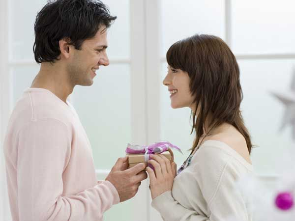 Snap out of the boring 'wife' tag and rekindle the spark in your marriage. Here are 15 ways to spice up your relationship and be his girlfriend all over again. Image courtesy: ©Thinkstock photos/Getty image/ShutterstockDont Miss! 20 Easy Ways to Reignite That Spark in Your Relationship