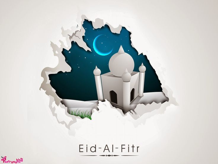 New Eid Mubarak Wishes Wallpapers for Facebook Status | Poetry