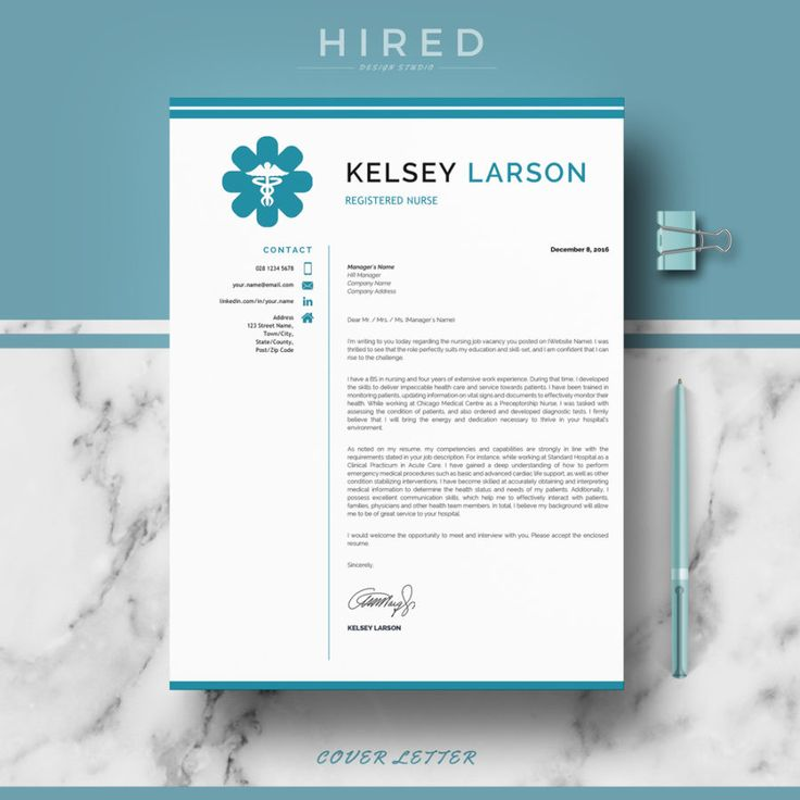 21 best nurse resume templates images on pinterest cv resume cath lab nurse sample resume - Sample Resume For Cath Lab Nurse