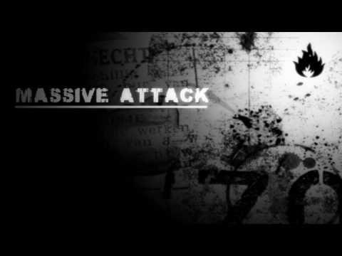 """Massive Attack feat.Hope Sandoval - Paradise circus (Gui Boratto remix)"""