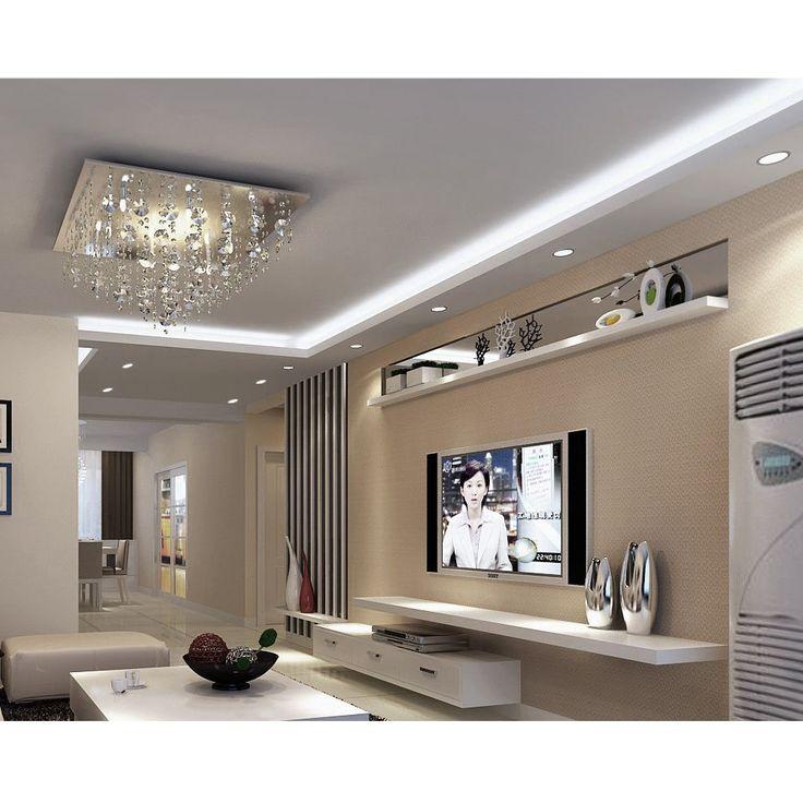 die besten 25 led lichtband ideen auf pinterest tischplatten bbq lampe holz modern und. Black Bedroom Furniture Sets. Home Design Ideas