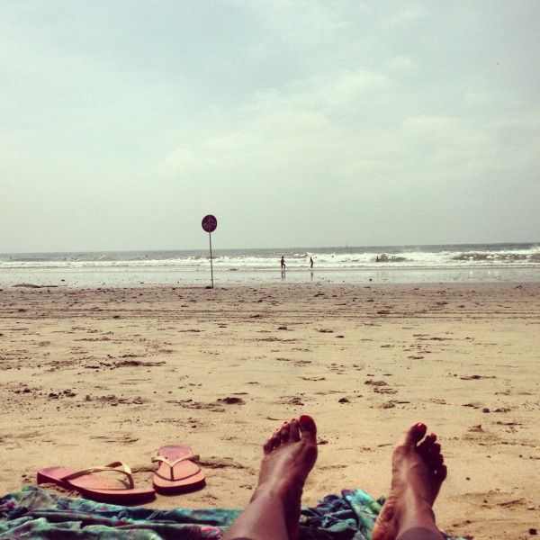 Top 12 things to do in Durban | Mzansi Girl
