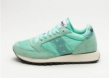 Fall/Winter Saucony Shadow 5000 s60033-75 Lime   Saucony   Mens   2015