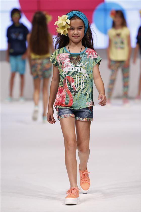 Fashion Snoops_Boboli | FIMI Spring 17_Postcard Palms