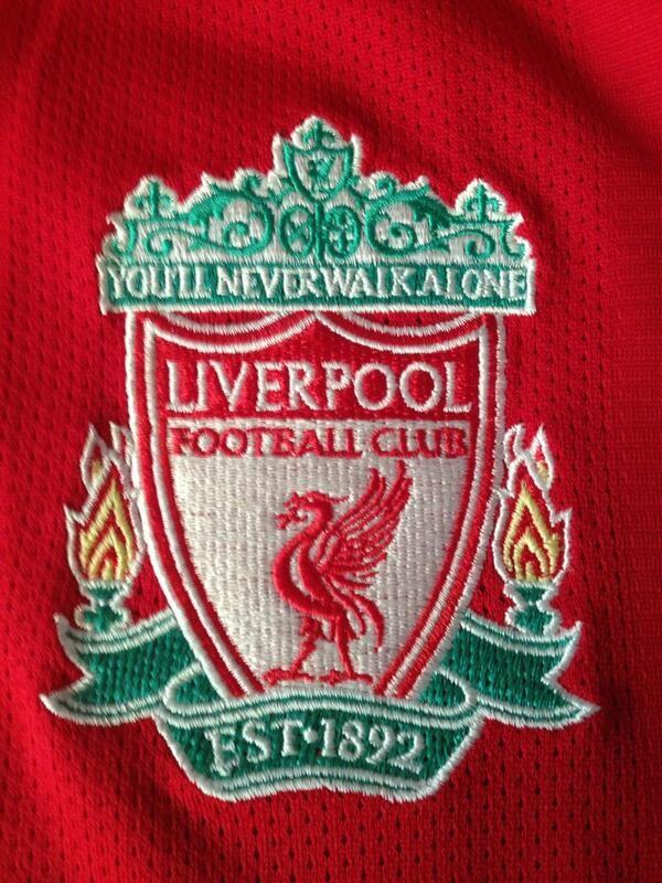 #Liverpool #LFC #YNWA