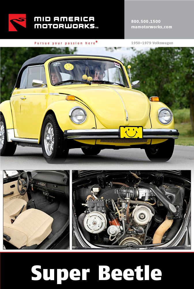 1000 images about vw stuff on pinterest cars car. Black Bedroom Furniture Sets. Home Design Ideas
