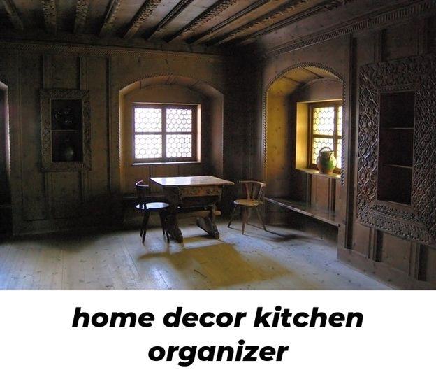 home decor kitchen organizer_487_20181011130235_62 #home