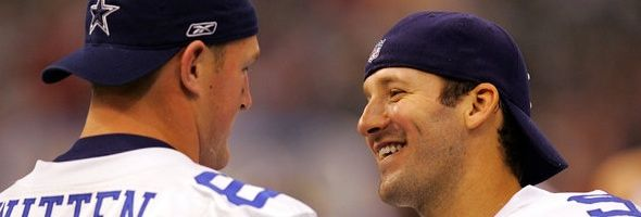 Tony Romo Comes Out As Gay? : snopes.com