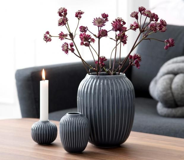 die besten 25 porzellan vase ideen auf pinterest vasen porzellan und vase. Black Bedroom Furniture Sets. Home Design Ideas