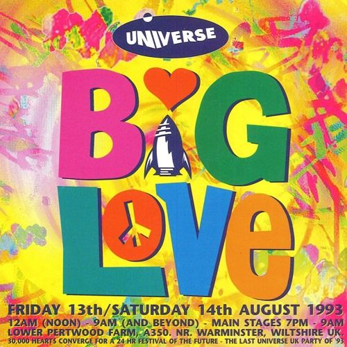65 best old skool flyers raves images on pinterest for Old skool acid house