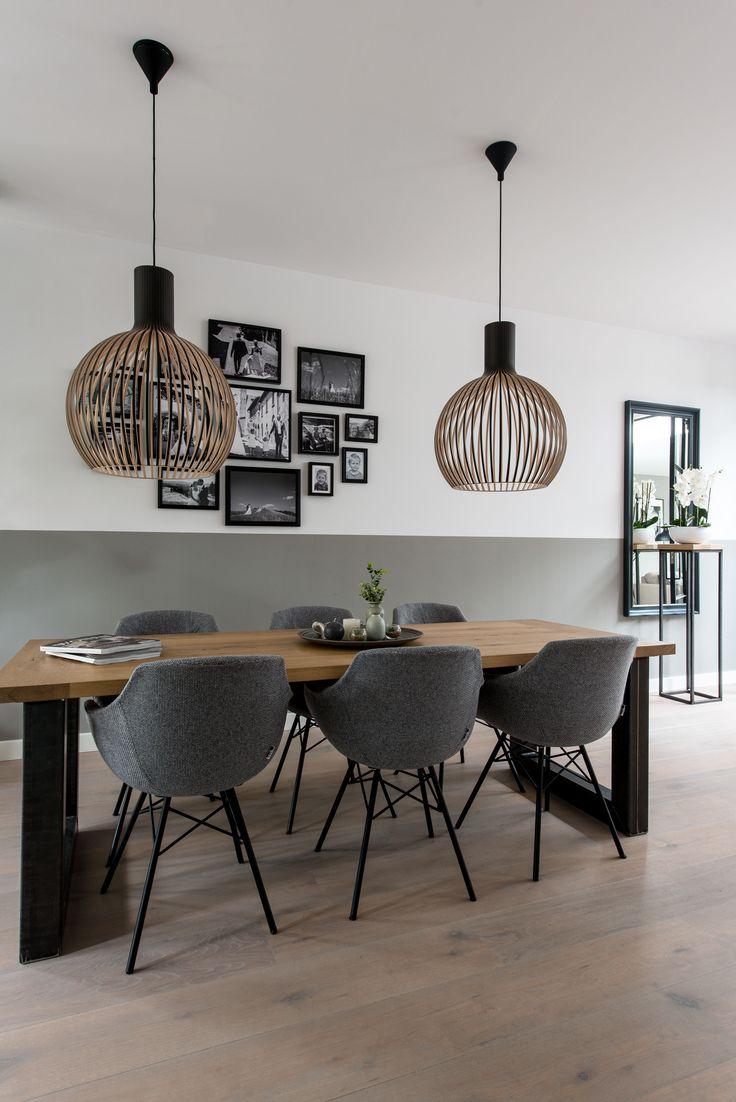 Secto design Lifs interieuradvies & stylingwww.lifs.nl