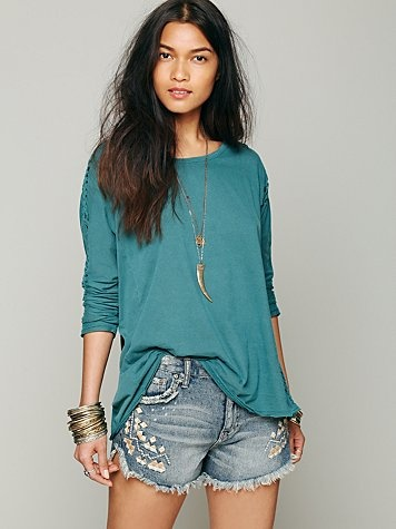 Free People / Style: 27844380