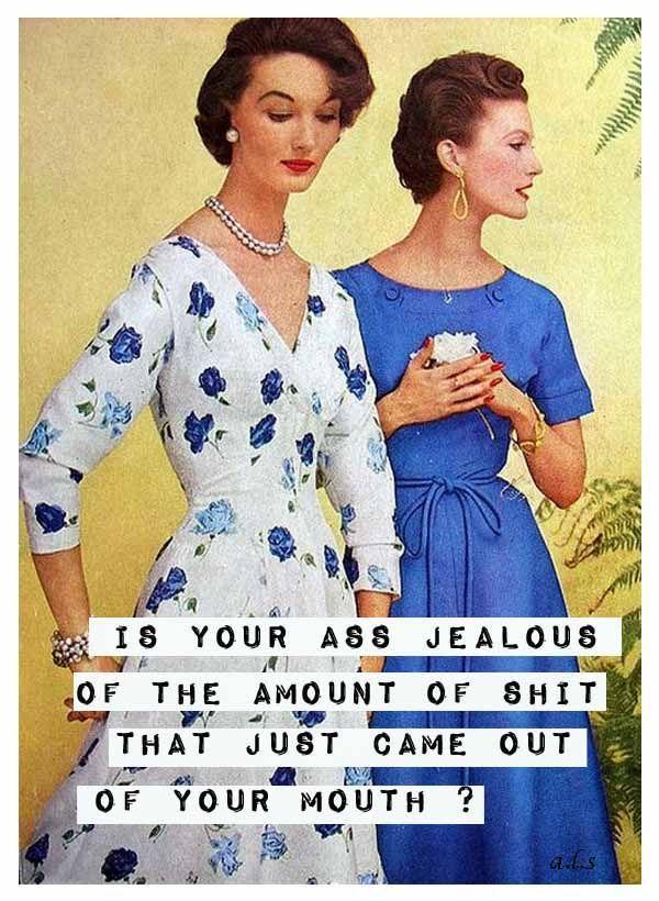 nice Retro Humor... by http://dezdemon-humoraddiction.space/retro-humor/retro-humor-3/