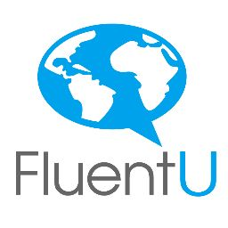 A Review of FluentU, a language learning tool that utilizes video to help you learn a language | @eurolinguiste