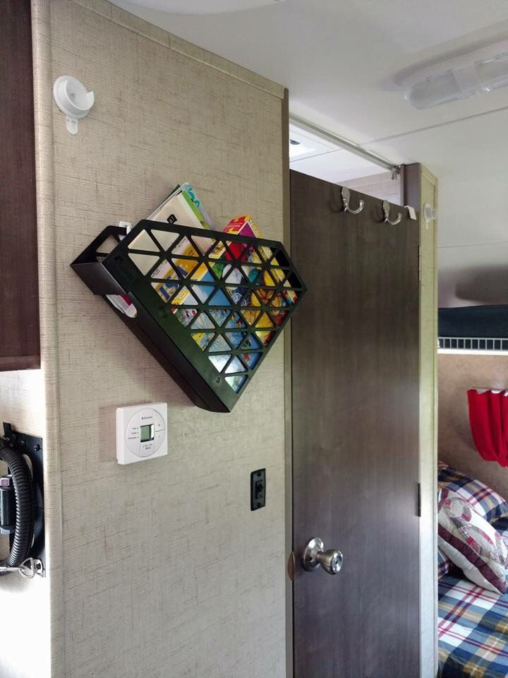 10 Best Ideas About Toy Hauler On Pinterest Rv Makeover