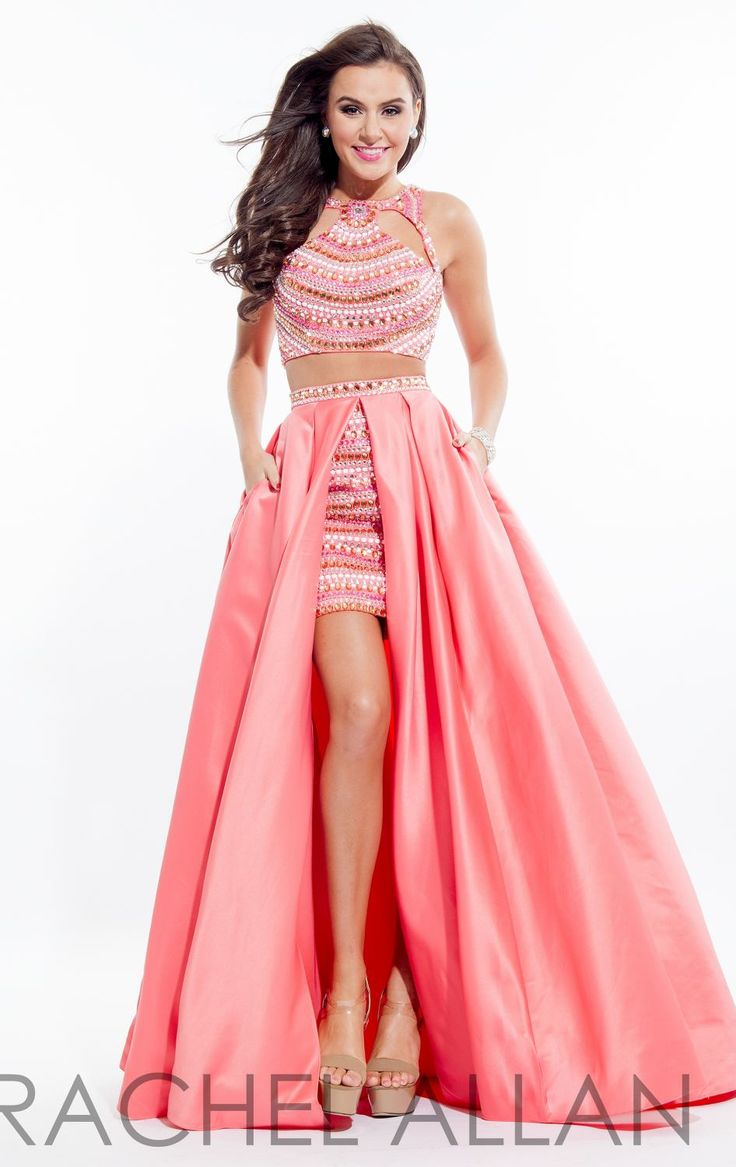 71 best prom 2018 images on Pinterest | Party wear dresses, Senior ...