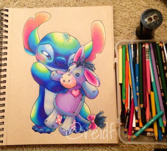 1340 Best Drawing Images On Pinterest