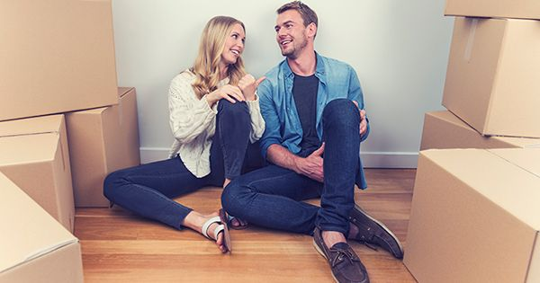 People often ask whether or not now is a good time to buy a home. No one ever asks when a good time to rent is. However, we want to make certain that everyone understands that today is NOT a good time to rent.