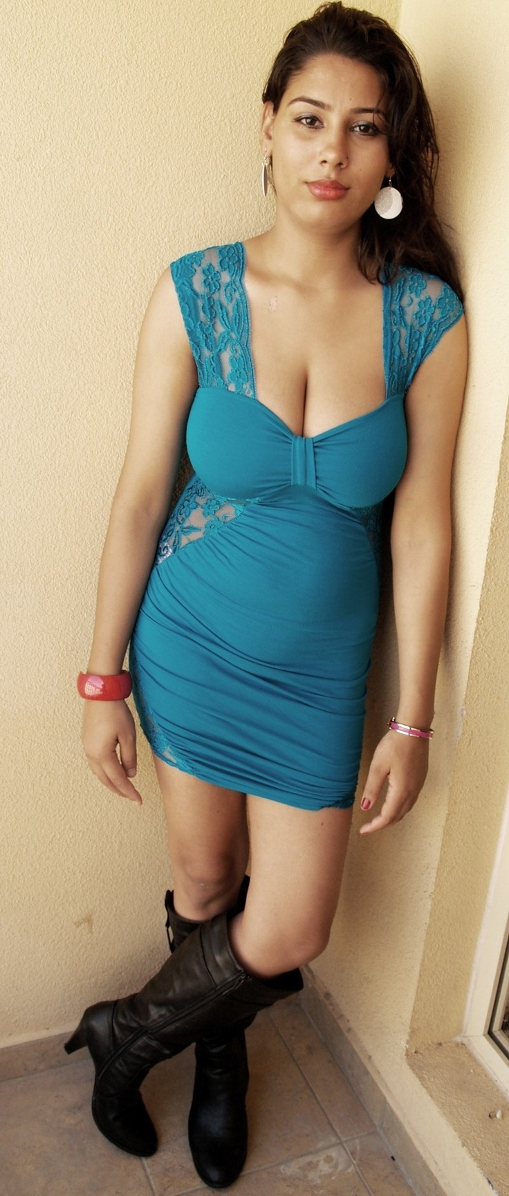 house escort indian girl escort service