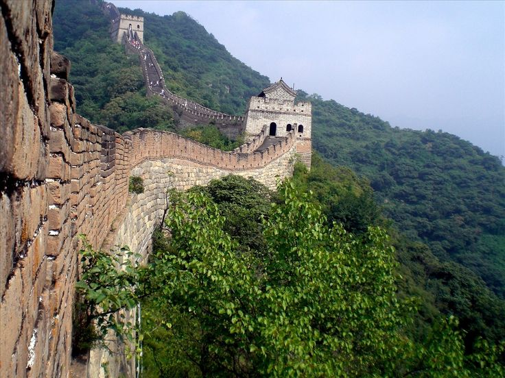 39 best great wall of china images on pinterest great on great wall of china huanghuacheng id=21649