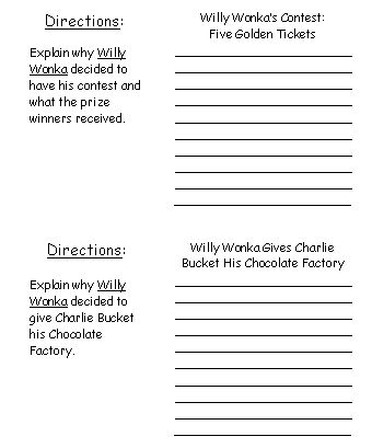 best charlie and the chocolate factory images charlie and the chocolate factory by roald dahl teaching resources
