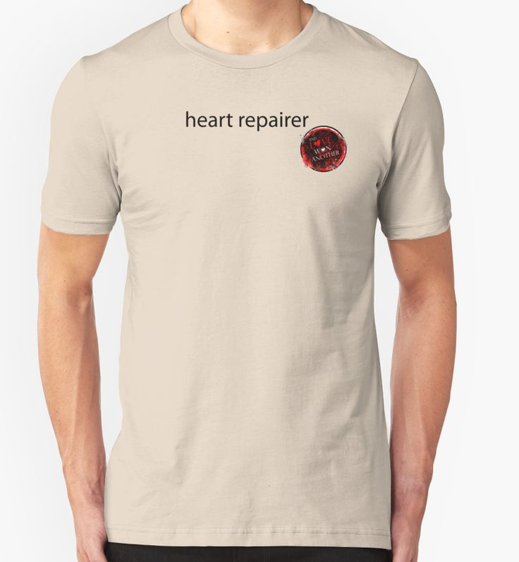 andlovewonanother repairer by nlovewonanother