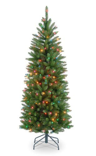 How to choose and set up an artificial Christmas tree to add beauty to your…
