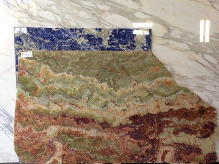 Onyx Slabs Seattle : Green red onyx crocodile rocks seattle washington
